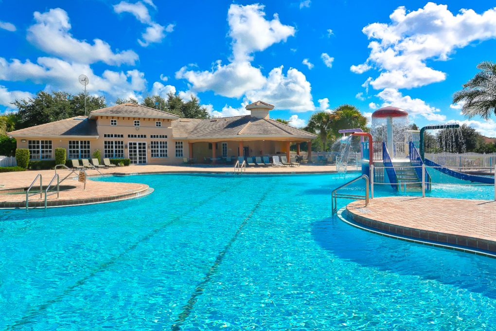 Lakewood Ranch in Top 5 Master-Planned Communities Nationally